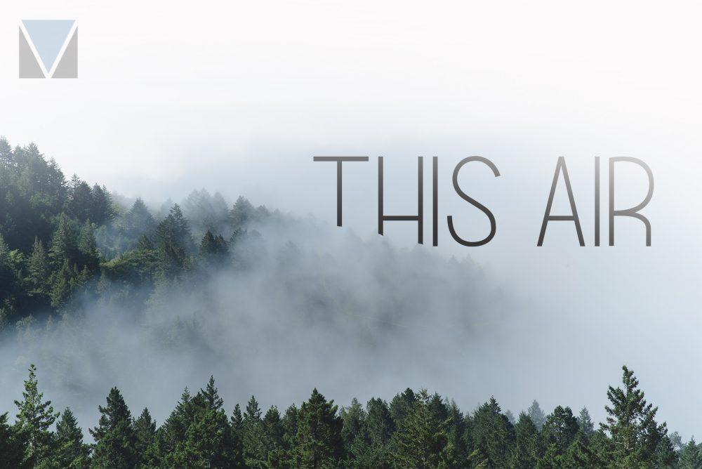 This Air