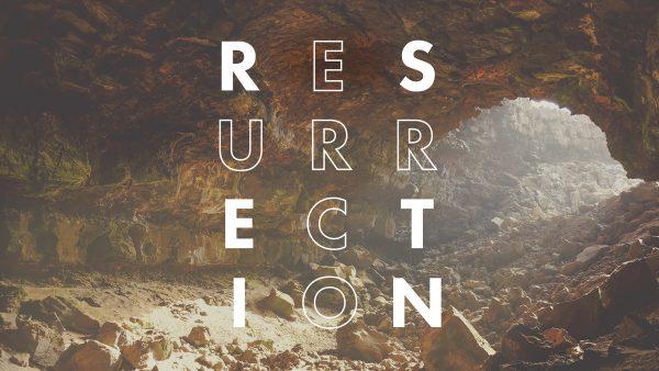 SERMON: Easter 2019 (Maryville) Image